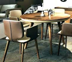 compact round table and chairs compact dining room sets compact dining table set small round dining table best small luxury dining small kitchen table and