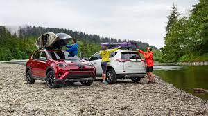 2018 Toyota RAV4 Leasing near Santa Clara, CA - Fremont Toyota