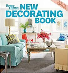 Small Picture New Decorating Book 10th Edition Better Homes and Gardens