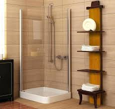 bath towel holder ideas. Bathroom Towel Stands Holders For Small Bathrooms Racks Rack . Bath Holder Ideas