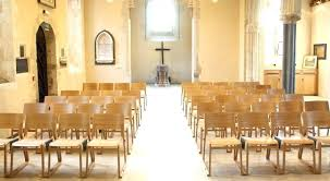 church foyer furniture. Affordable Foyer Chairs Church Furniture Benches Stacking For With