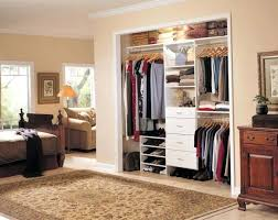 ideas for closets without doors nice closets without doors ideas closet doors within nice closets with ideas for closets without doors