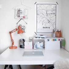 desk inspiration tumblr. Unique Inspiration Desk Inspiration  Tumblr To Desk Inspiration Pinterest