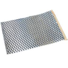 Dodo Mat Sound Proofing & Insulation Products – Sound Deadening Shop & Dodo Dead Mat Hex Sheet Adamdwight.com