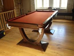 second hand pool table dining table pool table dining table northern ireland pool table dining table argos pool table dining table