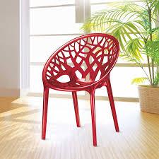 Nilkamal Bedroom Furniture Chairs