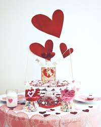 office valentines day ideas. Charming Valentine Day Table Decorations For Simple Decor Glamorous Romantic Dinner Usi Office Valentines Ideas