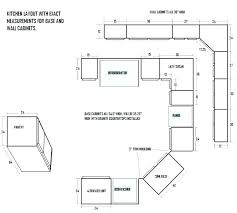 seemly kitchen cabinet heights kitchen cabinet mounting height