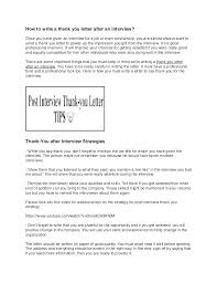 What Does A Resume Include Cover Letter Tips Forbes Resume Tips Who Does Resumes What Does A