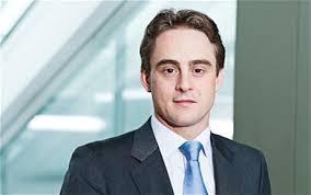 Eric Ward is a Director at goetzpartners Corporate Finance. - Eric-Ward-620_1851949c