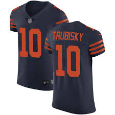 Cheap Chicago Jerseys Cheap Jerseys Chicago