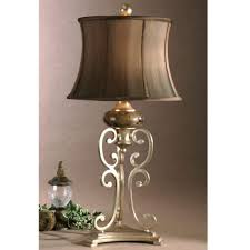 table reading lamps nightstand lamp set desk task light crystal table lamps for living