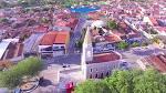 imagem de Bezerros Pernambuco n-2