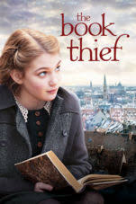 the book thief on itunes the book thief