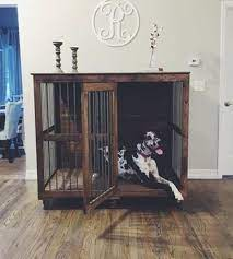 top 40 large dog crate ideas in 2021