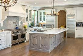 barbara barry chandelier chandelier with pouring shield kitchen and arched doorway barbara barry scallop chandelier
