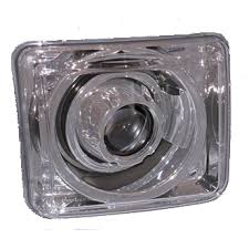 watch more like hummer h2 headlight upgrade h2 hummer bi xenon headlamp chrome
