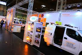 dun bri group cv show snell mitchell co brand share