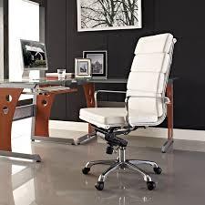 unique office desks. Cool Office Desks Home Corner Desk Color Ideas . Unique R