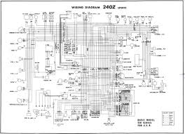 waffle maker wiring diagram wiring library whelen edge 9000 wire diagram trusted wiring diagrams u2022 whelen 9m wiring diagram whelen