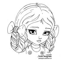 Small Picture 646 best Coloring Pages images on Pinterest Drawings Coloring
