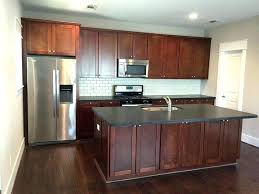 how are granite countertops attached brown how are granite countertops attached