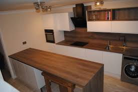 Kitchen Floor Units Can Do Kitchens Can Do Cardiff Kitchens And Gardens