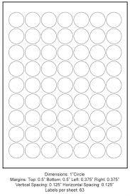 Circle Sheets Konmar Mcpgroup Co