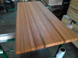 photo gallery production oak butcher block countertops great white quartz countertops