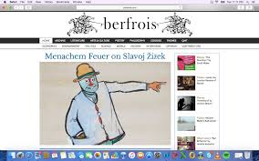 part ii of my essay on cynicism and humor for berfrois schlemiel  screen shot 2015 09 15 at 11 11 44 pm