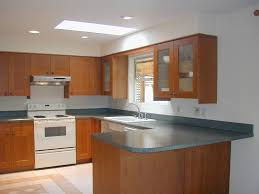 Re Laminate Kitchen Doors Kitchen Cabinet Refacing Kitchen Cabinet Color And Replace