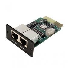 modbus card > inverter system > inverter system shenzhen santak modbus card
