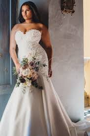 Saison Blanche Size Chart Allure Bridal For Rk Bridal Its Where You Buy Your Gown