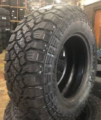 Details About 2 New 275 70r18 Kenda Klever Rt Kr601 275 70 18 2757018 R18 Mud Tire At Mt 10ply