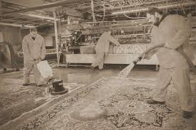 antique oriental rug cleaning rugs ideas fort lauderdale miami gallery images of htm area boston ma koko boodakian sons water damage carpet companies st