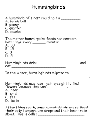 Free printable 2nd grade science Worksheets  word lists and as well  additionally Free printable science Worksheets  word lists and activities besides Free printable Kindergarten science Worksheets  word lists and together with Kindergarten Life Science Worksheet Printable   Worksheets  Legacy furthermore Free printable science Worksheets  word lists and activities in addition  also Free printable science Worksheets  word lists and activities besides  additionally Free printable Kindergarten science Worksheets  word lists and likewise Earth Science Break the Code Puzzle   Free printable worksheet. on science printable worksheet