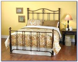 Or Bedroom Furniture Stores Used Bedroom Furniture Portland Oregon Bedroom  Furniture Portland Oregon Bedroom Furniture Portland