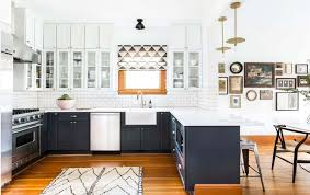 Professional Kitchen Design Simple 48 Do's And Don'ts To A Kitchen Remodel That You Need To Know