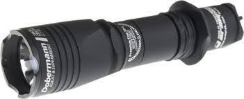 <b>Тактические</b> и оружейные <b>фонари</b> купить в интернет-магазине ...