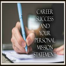 personal mission statement  a good way to define who you are and where you re headed your career isto create a personal mission statement curling iron thick hair