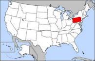 upload.wikimedia.org/wikipedia/commons/5/5b/Map_of...