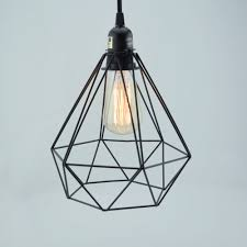 pendant light accessories