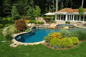 Garden Design With Backyard Patio Pictures Awesome Images Of Home Backyard