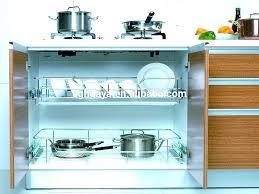 Kitchen Cabinet Soft Close Cool Decoration
