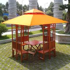 unique pavilion outdoor furniture and outdoor gazebo tent pavilion tents antiseptic wood pergola garden patio furniture new pavilion outdoor furniture