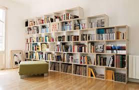 peachy design diy shelves remarkable shelving unit reliable inexpensive shelving