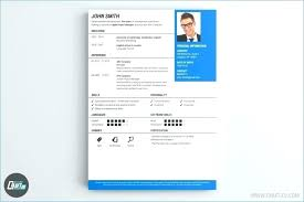 Best Resume Building Software Best Resume Builder App Free Resume Interesting Best Resume App