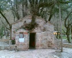Αποτέλεσμα εικόνας για εκκλησάκι