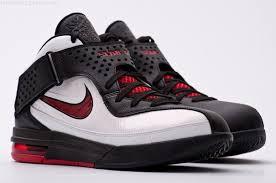 lebron 5 shoes. nike air max soldier v 5 lebron james shoes r