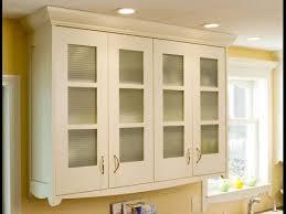 Image Aluminum Frame Glass Door Cabinet Etched Glass Cabinet Door Inserts Youtube Glass Door Cabinet Etched Glass Cabinet Door Inserts Youtube
